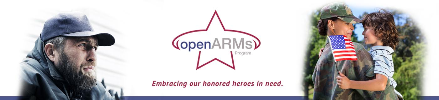 openARMS_header7