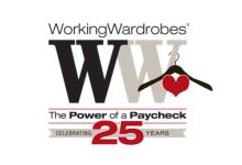 Working Wardrobes Logo