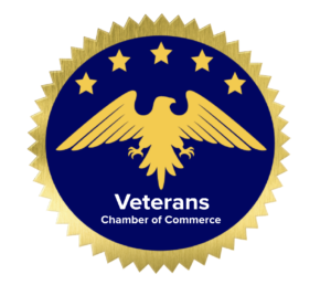 Veterans Chamber of Commerce